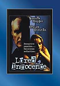 Lured Innocence (Full Screen)
