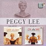 Latin Ala Lee/Ole Ala Lee