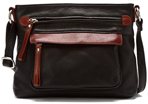 osgoode-marley-womens-lucy-cross-body-black-none-none