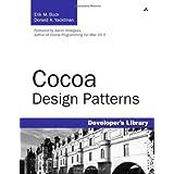 Cocoa Design Patterns (Developer's Library)by Erik Buck