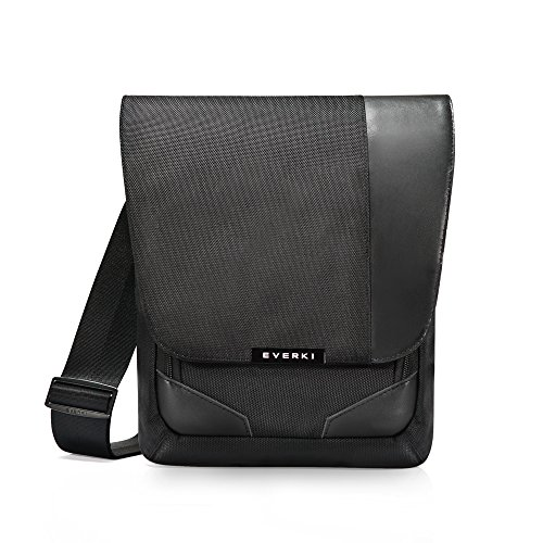 everki-venue-borsa-a-tracolla-per-ipad-macbook-12-kindle-tablet-fino-a-115
