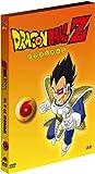 echange, troc Dragon Ball Z - Vol. 06