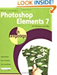 Photoshop Elements 7 In Easy Steps: F...