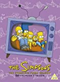 Simpsons S3 [Import anglais]