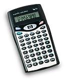HP 9s 関数電卓 F2212W