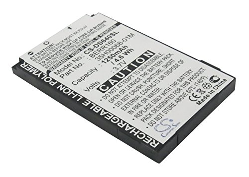37v-battery-for-telus-mobility-35h00068-01m-pathusion-pry-tool