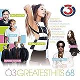 Ö3 Greatest Hits, Vol. 68