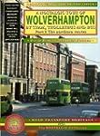 A Nostalgic Tour of Wolverhampton by...