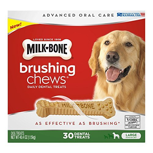 milk-bone-brushing-chews-daily-dental-treats-large-30-ct-by-europe-standard