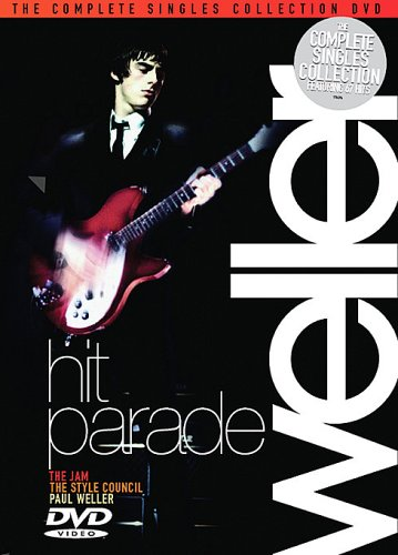 Paul Weller - Paul Weller - hit parade - Zortam Music