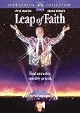 echange, troc Leap of Faith [Import USA Zone 1]
