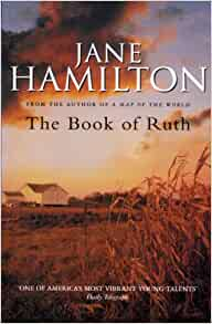 jane hamilton book reviews