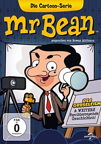mr bean deutsch
