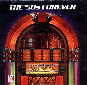Como - Doris Day - Your Hit Parade: The '50s Forever - Amazon.com