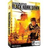 Delta Force: Black Hawk Down (PC)