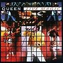 Queen - Live Magic [Audio CD]<br>$538.00