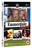 Emmerdale - The Interactive Game  [Interactive DVD]