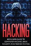 Hacking: Beginn..