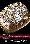 NFL America's Game: 2002 BUCCANEERS (...