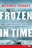 Frozen in Time LP: An Epic Story of