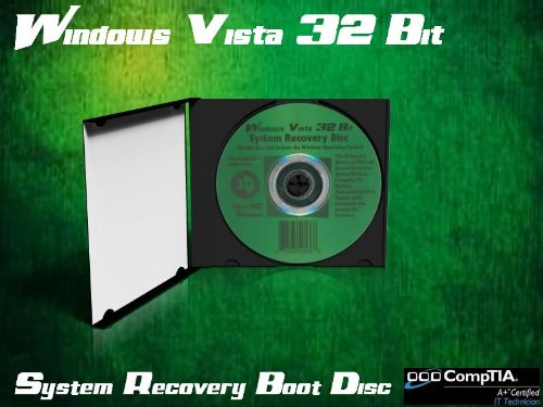 EaseUS Data Recovery Wizard 1190 Serial Key Full Version