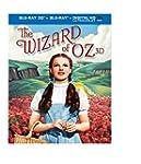 The Wizard of OZ [Blu-ray] (Blu-ray 3...