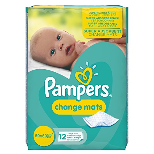 pampers-change-mats-normal-wickelunterlage-5er-pack-5-x-12-stuck