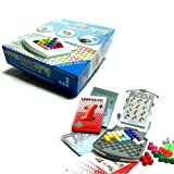 3d Puzzle - Pyramid 404 bead Puzzle