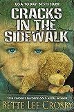 Cracks in the Sidewalk (English Edition)