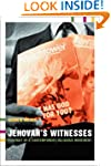 Jehovah's Witnesses: Portrait of a Co...