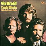 Via Brasil 1