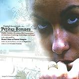 echange, troc Bruno Ulmer, Florent Mangeot, Virginie Lou, Mohammed El Amraoui - D'après le documentaire Petites bonnes : Hajiba, Soumia, des jeunes filles marocaines en siutuation d'esclavage domestique en