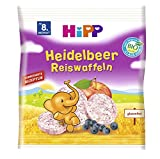 Hipp Heidelbeer