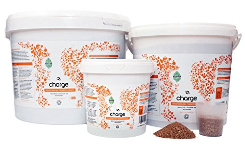 charge-1l-350g