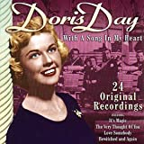 Doris Day With a Song in My Heart