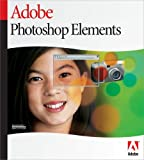 Adobe Photoshop Elements 1.0 [OLD VERSION]