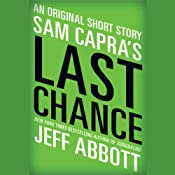 Sam Capra's Last Chance | [Jeff Abbott]