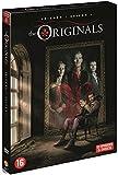 The Originals - Saison 1 (dvd)