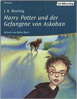 Harry Potter Und Der Gefangene Von Askaban Online