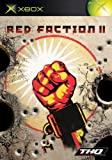 Red Faction 2 (Xbox)