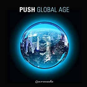 Global Age (Original Mix)