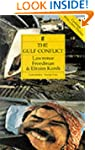 The Gulf Conflict: 1990-1991: Diploma...