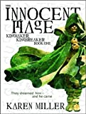 Karen Miller The Innocent Mage (Kingmaker, Kingbreaker)