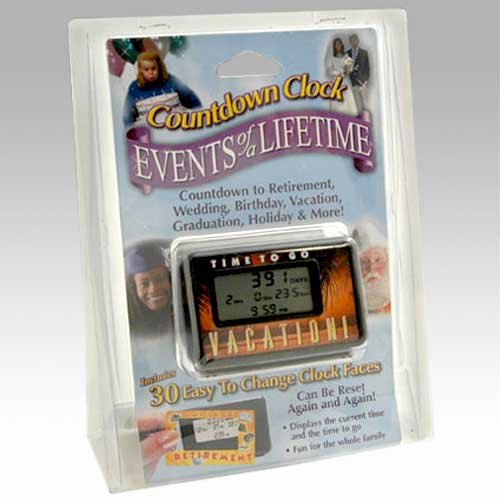 countdown-clock-events-of-a-lifetime-30-interchangeable-clock-faces