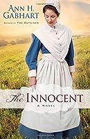 The innocent : a novel