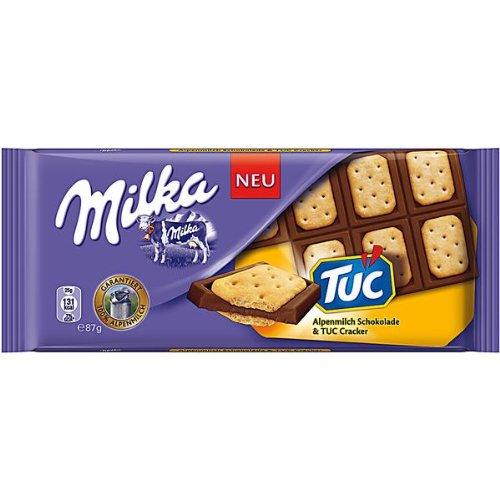 milka-tuc-crackers-pack-of-3