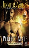 Perfect Mate (A Shifters Unbound Novella)