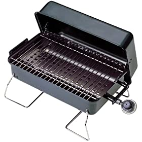 Char Broil - Compare Prices on Char Broil in the Grills Category