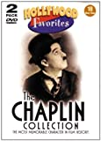 The Chaplin Collection [DVD] [Region 1] [NTSC]