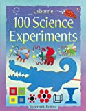 Georgina Andrews 100 Science Experiments